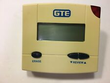 Gte Equipment Sonecor Caller Be-50Cwl