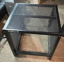 QwikLok Rack Stand in Very Good Condition