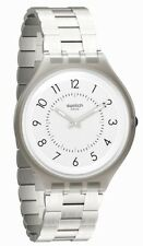 Swatch SKINSTEPS Unisex Watch SVUM101G