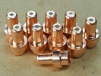 Electrodes Standoff Fits Eastwood® Versa Cut 60A US SHIP 21pc x Pipe Nozzles