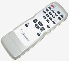 Emerson NE128UD/NE116UD TV Remote Control EWL1503 EWF2002 EVD1792 EWF2703 EWF270