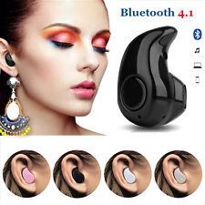 Wireless Bluetooth In Ear Stereo Headset Earphone Earbud Headphone For iPhone AU