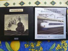 Minitrains - z - 1/220 : TOKAIDO SHINKANSEN