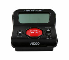 Cpr Phone Call Blocker - V5000 (Two)
