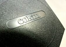 Cokin A Series Filter holder Cap Cover 67X70mm for series A adapter Genuine