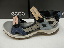 ECCO Sandals and Flip Flops for Women for sale | eBay