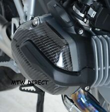 R&G RACING RHS Engine Case Slider BMW R1200GS (2015)  CARBON