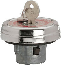 Fuel Tank Cap-Regular Locking Fuel Cap Gates 31670