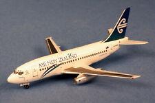 Aeroclassics Boeing 737-200 Air New Zealand ZK-NAW