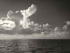 Fine Art Photography, After storm. Ocean Series. Giclee Print by Pojani, Ipalbus