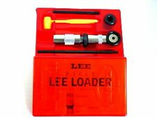 LEE 90235  243 WINCHESTER CLASSIC LEE LOADER *SHIPS PRIORITY INSURED*