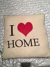 Next Home Cushion
