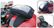 Gears Canada Mini Sport Tank Bag 100198-1