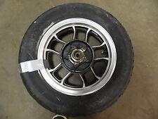 1983 Honda Shadow VT750 750 H605-1' rear wheel rim 15in