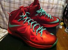 Nike Lebron ,new with original box, Sz 10.5