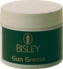 BISLEY MOLY GUN GREASE for Airgun Shotgun Pistol NEW!