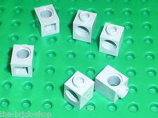 LEGO star Wars MdStone Technic Brick ref 6541 / set 10212 6211 7676 7679 7659 ..