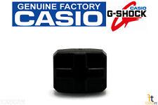 CASIO G-Shock G-9100 Black Watch Push Button GW-9100 (2H, 4H, 8H, 10H) (QTY 4)