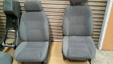 Vs sedan seats and door trims and carpet