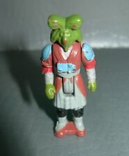 Star Wars Micro Machines Action Fleet  Ishi Tib Alien Figure Jabba's Palace  G