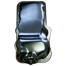 Engine Oil Pan Liland ICRP33A