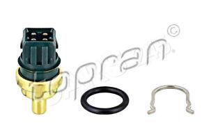 Coolant Temperature Sensor Fits AUDI A4 A6 SEAT SKODA Octavia VW Passat 94-