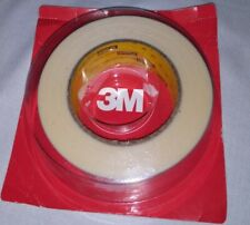 3M 1.5 Polyethylene Tape 5423 New Sealed