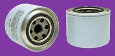 Wix   Fuel Filter  33399