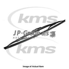 New JP GROUP Windscreen Wiper Blade 8198400102 Top Quality