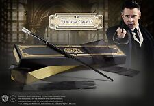 Percival's Graves Wand Fantastic Beasts Harry Potter New in Collector's Box