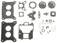 Carburetor Repair Kit-Kit/Carburetor BWD 10641B