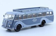 Bus Berliet PCK 1950   1:43 New & Box diecast model