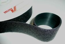 VELCRO STRAP One Wrap 10mm 16 20 25 30 50mm VELCRO DOUBLE SIDED HOOK & LOOP