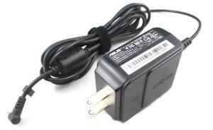 AC ADAPTER 19V 1.58A 30W AD82030 010LF EXA1004UH Black For ASUS Router laptop
