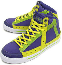 Gravis Gemini Hi Shoes (9) Liberty