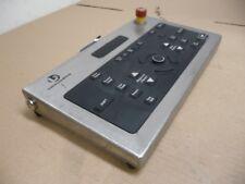 L3 Communication Texas Instrument Dt-L3-Lpr Control Panel