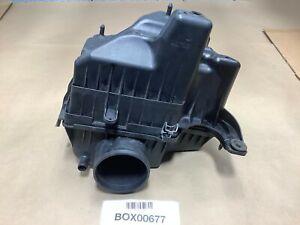 2011 DODGE GRAND CARAVAN 3.6L V6 ENGINE MOTOR AIR INTAKE FILTER BOX HOUSING OEM+