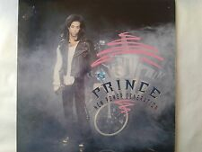 PRINCE NEW POWER GENERATION MAXI 45T 12""