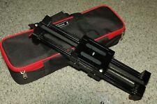 Pro Aim Spark P-Spk-13