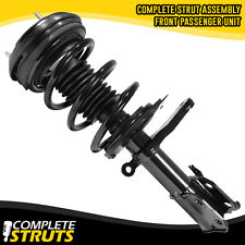 1998-2004 Dodge Intrepid Front Right Quick Complete Strut Assembly Single
