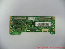 Samsung UN40EH5300F T-Con Board BN96-28936A