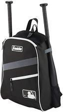 Youth Baseball Bag Franklin Tball Bat Equipment Backpack for Boys Girls Kids New