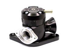 GFB Respons TMS turbo blow-off valve BOV for Subaru WRX 2001-2007 STi 2002-2007