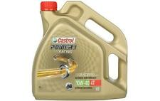 Castrol POWER 1 Racing 4T 10W-40 ATV/Quad, Moto 4 litri