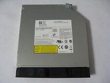 Dell Inspiron M5010 8X DVD±RW SATA Burner Drive DS-8A5SH DP/N 41G50 (A73-36)