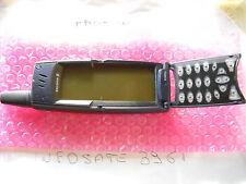 Telefono cellulare ERICSSON R380s