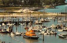 uk7768 norton beach yarmouth   uk