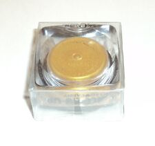 HARD CANDY All Lid Up Eye Shadow MIDAS TOUCH 568 New In Box