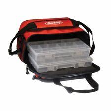 Tackle Bag - Berkley