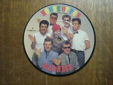 MADNESS PICTURE DISC UK HOUSE OF FUN